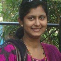 Harsha Kamath