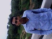 Sunil Kumar Dhakad