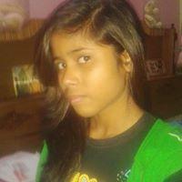 Anshulika Verma
