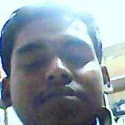 Surya Bahi