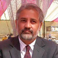 Harmit Singh