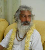 Mathoorah De