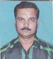 Thakur Balwant
