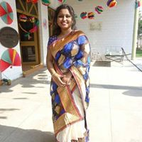 Ankita Sarkar