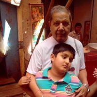 Sudh Dev Sharma