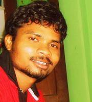 Suresh Bhagat