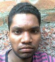 Bhindeshi Tara