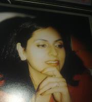 Shelly Wadhwa