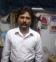 Thakur Devendar Singh