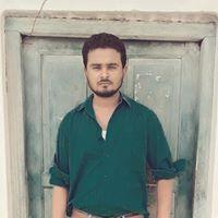 Chhotu Singh