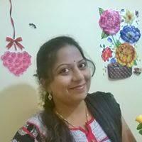 Gomathi_qc