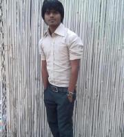 Sasmeer Ghij