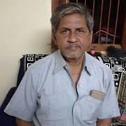 Nemichand Jain