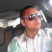 Sharfuddin Khan