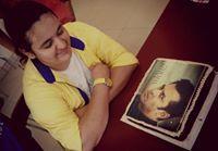 Ms_parihaar