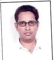 Maneesh Khanna