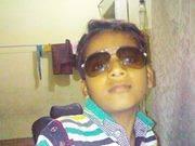 Priyanshu Thakur