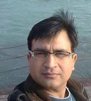 Aditya AD