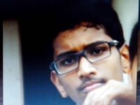 Rajkumar Kaley Raj