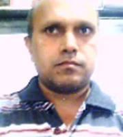 Anil Gahalot