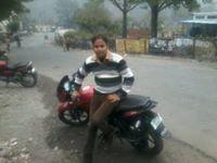 Premsingh Rawat