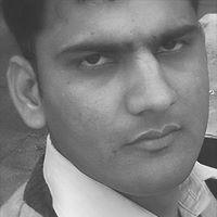 RK Yadav