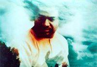 Raghavendra KP