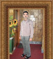 Raja Nadeem