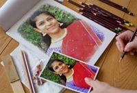 Kamalika Thirupathy