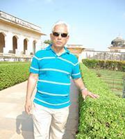 Daroga Prasad Singh