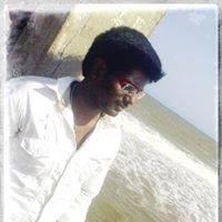 Chaithanya.cs41