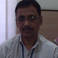 Sanjay Kumar Mahato