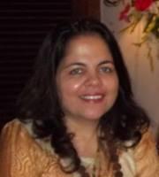 Geetanjali Kkhanna