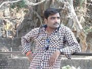 Cherishma Cherishma
