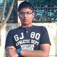 Hirak Ghosh