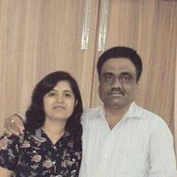 Mukesh Shukla