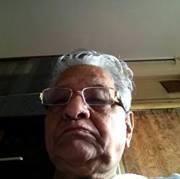 Rashmikant Desai