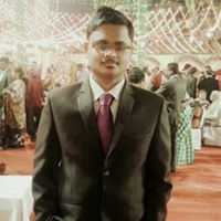 Subhadeep Guha