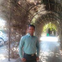 Ajay Suman