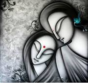 Chitransh Sumit