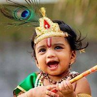 Madhu Nandyala