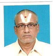 Ranganathan Seevaram