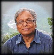 Asoke Nath
