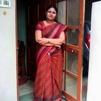 Ruchi Shrivastava