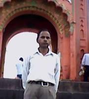 Yogendra Srivastava