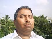 Shyamdhar Prabhunarayan