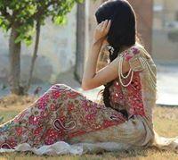 Ayushi Ji