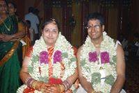 S Deepak Ganesh