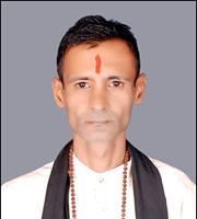 Pandit Pathak