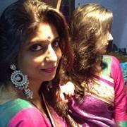 Shweta Shukla Malik